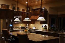 top of cabinet lighting. Gallery Of 29 Unique Top Cabinet Lighting Pics A