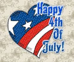 Image result for 4th of July history