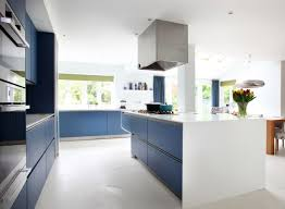 20 Best Of Ideas For Ikea Kitchen Cabinets Voc Paint Ideas