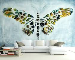 3d wall painting keyword for filename wall designs keyword for filename wall painting 3d 3d wall painting