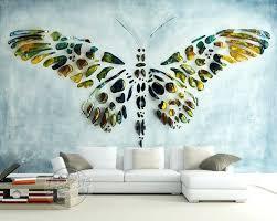 3d wall painting keyword for filename wall designs keyword for filename wall painting 3d
