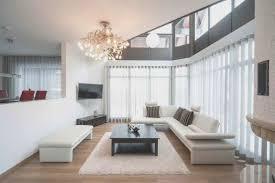 good homes design. living room cool tv set good home design best in . homes