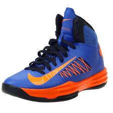 jordan youth basketball shoes. kids basketball shoes 2014 for girls nike kds jordans women men jordan youth