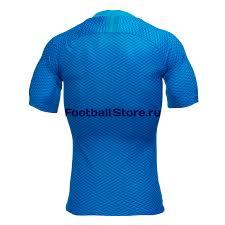 <b>Оригинальная домашняя футболка</b> Nike Zenit сезон 2018/19 ...