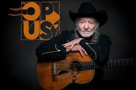 The Opus Podcast to Explore <b>Willie Nelson's Red</b> Headed Stranger ...