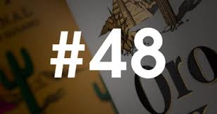news 48 oro de oaxaca maison linea