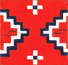 navajo designs. Unique Designs Throughout Navajo Designs S