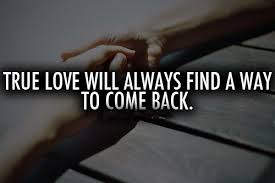 True Love Waits Quotes New True Love Waits Quotes Glamorous 48 True Love Quotes