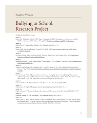 essays on cyber bullying okl mindsprout co essays on cyber bullying