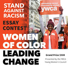 stand and deliver essay stand and deliver a negative times a  stand against racism essay contest ywca utah stand against racism essay contest