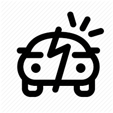 Your car breaking down on a busy highway or interstate not only puts you at risk, but other drivers as well. Broken Down Car Car Crash Car Insurance Engine Repair Vehicle Icon Download On Iconfinder