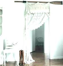 Image Beaded Closet Door Ideas Curtain Curtains For Closet Door Ideas Curtains Closet Door Curtains Instead Of Closet Demiragesite Closet Door Ideas Curtain Demiragesite