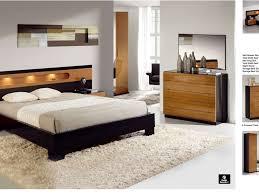 ▻ bedroom sets  wonderful contemporary bedroom sets modern king