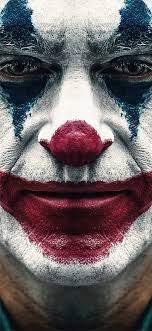 Joker Wallpaper 2019 - 1125x2436 ...