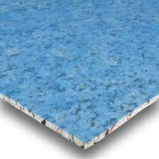 carpet underlay 10mm. airstep 10mm pu carpet underlay 15m2