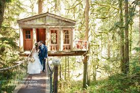 treehouse masters treehouse point. Delighful Point Plan Your Wedding At Treehouse Point In Fall City Washington Inside Masters N