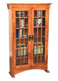 home design dvd cabinet with doors dvd cabinet with glass doors