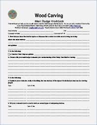 cooking merit badge worksheet answers boy scout merit badge worksheets cooking merit badge worksheet