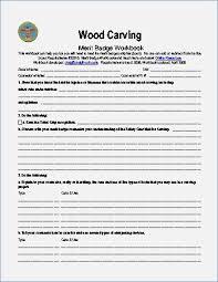 cooking merit badge worksheet answers boy scout merit badge worksheets cooking merit badge worksheet