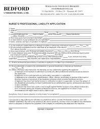 Sample Resume For Nursing Students Applicants New Sample Resume For