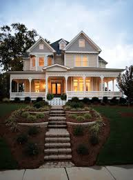 gorgeous design home. exellent gorgeous 30 gorgeous farmhouses across america intended design home e