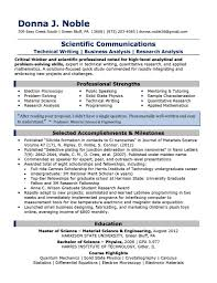 pay for a professional resume resume writer job description 1