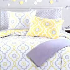 cynthia rowley duvet covers duvet cover paisley home design ideas duvet covers king ikea cynthia rowley duvet covers