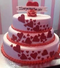 Happy Birthday Cakes & Coffee Andheri West Cake Shops in Mumbai