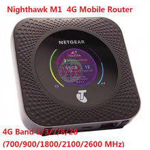 Shop <b>Huawei</b> Router - Great deals on <b>Huawei</b> Router on AliExpress
