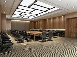 office false ceiling. False-Ceiling-Designers-In-Kochi-Cochin\u2013Thrissur-Kottayam- Office False Ceiling F