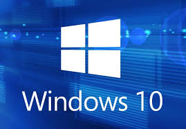 Image result for Windows 10 classes