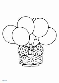 Masker Kleurplaat Geïnspireerd 34 Best 25e Verjaardag Cadeaus Line