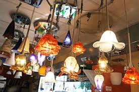hand blown lighting. lite line glass light fixtures hand blown lighting s