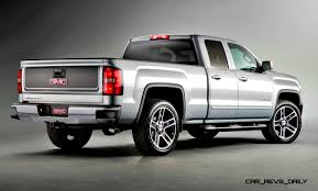 2018 gmc for sale. wonderful for full size of gmcgmc 1500 slt for sale red gmc sierra quad cab  throughout 2018 gmc for sale