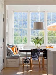 Windows For Homes Designs Interior