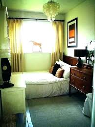 Extremely tiny bedroom Bedroom Design Bedroom Design For Small Space Interior Design Photos Room Interior Design For Small Bedroom Couple Small Bedroom Design For Small Thesynergistsorg Bedroom Design For Small Space Tiny Ass Apartment The Bed And