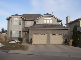 dulux exterior paint colors south africa. trendy house colors brown exterior paint idea with dulux south africa c