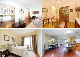 Average Cost Of 1 Bedroom Apartment In New York City Here S What