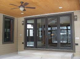 patio door panel replacement custom sliding screen doors unique beautiful patio door panel replacement replacement patio