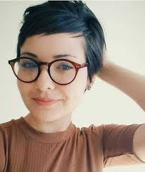furthermore Best 10  Short hair ideas on Pinterest   Hairstyles short hair as well 10 Cute Sassy Short Haircuts   short cuts   Pinterest   Short moreover  further  furthermore The 25  best Short haircuts ideas on Pinterest   Blonde bobs furthermore Best 25  Asian short hairstyles ideas on Pinterest   Asian haircut additionally  also Best 25  Thick hairstyles ideas on Pinterest   Short bob cuts as well Best 25  Short pixie haircuts ideas on Pinterest   Short pixie together with The 25  best Short haircuts ideas on Pinterest   Blonde bobs. on best short hairstyles images on pinterest