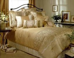 light bedspreads size bedding dark pink comforter bates bedspreads king size comforter sets clearance best