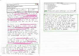 literacy october 2018 please on the thumbnail to view at full size i continue to be immensely proud of emaan s writing