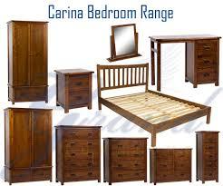 Solid Wood Bedroom Furniture Uk Of Teenage Girls Bedrooms
