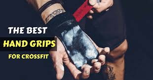 Bear Komplex Grips Size Chart The 7 Best Crossfit Hand Grips To Buy In 2019 Reviews
