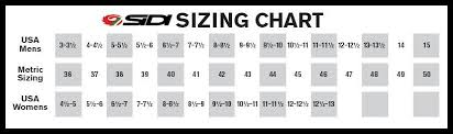 Mondopoint Conversion Chart Surprising Kids Ski Length Chart Mondopoint Shoe Size