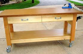 outdoor work bench rolling workbench plans garden work bench tables for planting outdoor table plan station