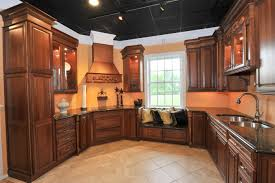 Merrilatt Kitchen Cabinets Merrillat Kitchen Cabinets Cabinets