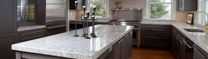 tr granite stone studio