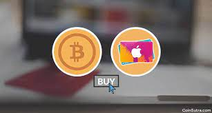 First of all, you need to know a bit about gift cards if you are willing to buy bitcoin with visa gift. This Is How You Can Use Itunes Gift Cards To Buy Bitcoins