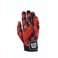 Clutch Racquetball Glove Wilson Sporting Goods